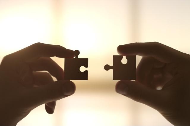 7a9bf-jigsaw